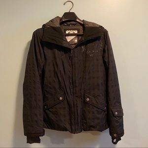 Oakley Snow/Ski Jacket